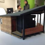 gesso_casa_legno