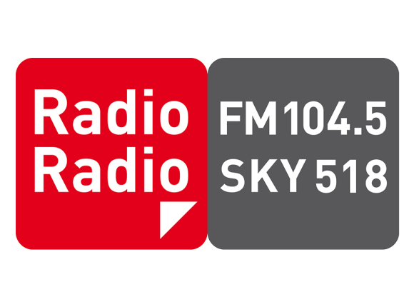Intervista di RadioRadio