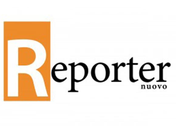 Servizio di Claudio Giambene e Giulia Lea Giorgi. Reporter Nuovo. Scuola di giornalismo Luiss.