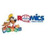 romics2